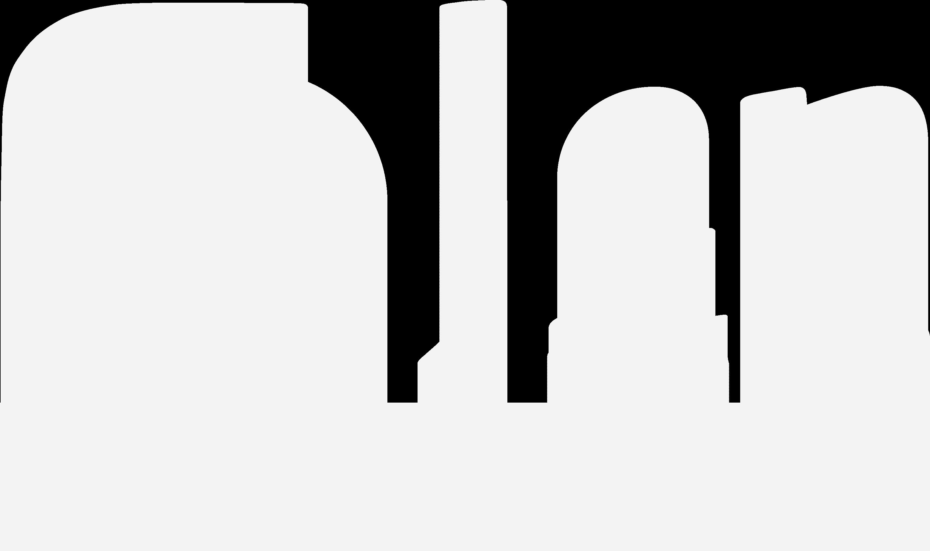 Logo production_04_08